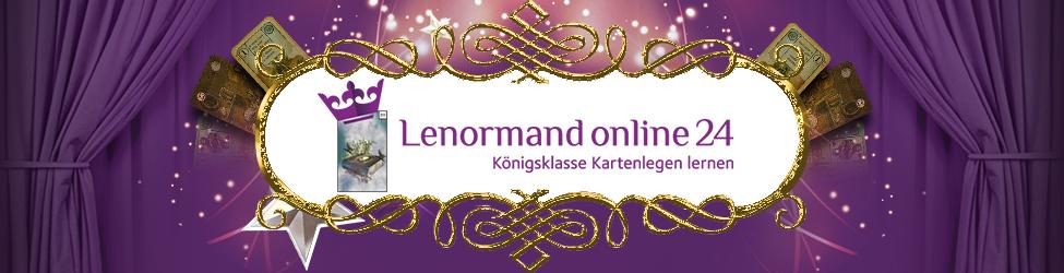 Onlinekurs und Webinare